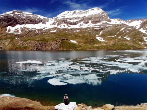 Pyrenees Mountains, Spain - Emerald Water Anglers