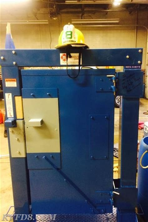 New Forcible Entry Prop - Door Training - Keystone Valley