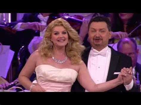 """André Rieu - I Could Have Danced All Night (from """"My Fair"""