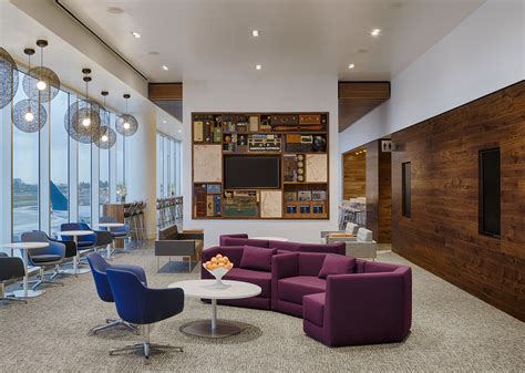 Miami Centurion Lounge Open for Business Again! - Points