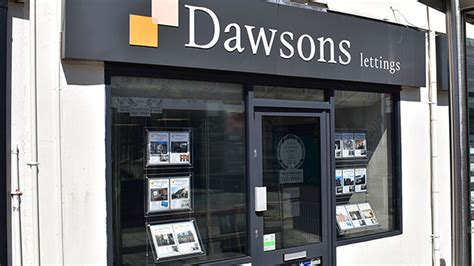 Morriston Lettings - Dawsons Estate Agents - Swansea and