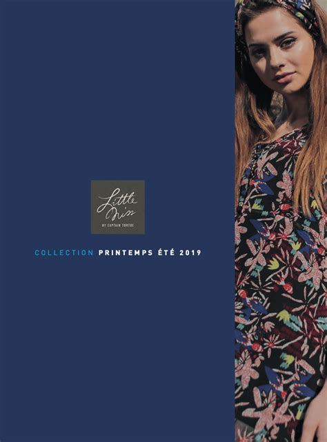 Captain Tortue - Personal shopping & consulation - Image