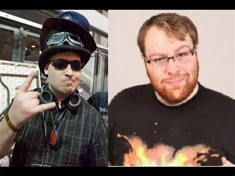 Totalbiscuit & Jesse Cox - Funky Junky [Dubstep remix