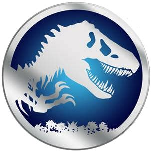 """LEGO Jurassic World – Awesome """"VIP Tour of Park"""" Trailer"""
