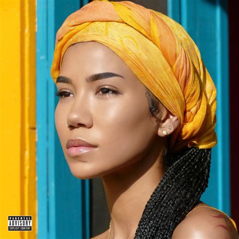 Jhené Aiko Announces New Album Chilombo | Consequence of Sound