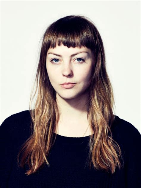 Angel Olsen   Discography   Discogs
