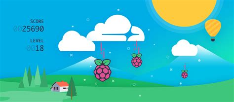 Use Cloudflare as Dynamic DNS with Raspberry Pi - Let's WP