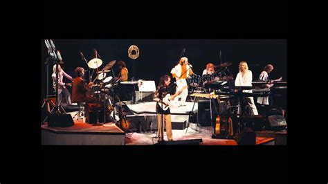 Yes Live at New York City [Union Tour - 7/15/'91] - Full