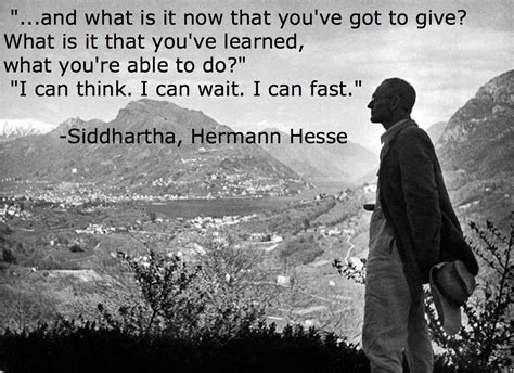 Hermann Hesse's quotes, famous and not much - Sualci