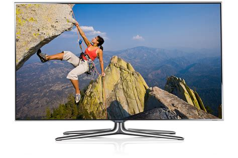 """55"""" LED 7100 Series (2012)   Samsung Support CA"""