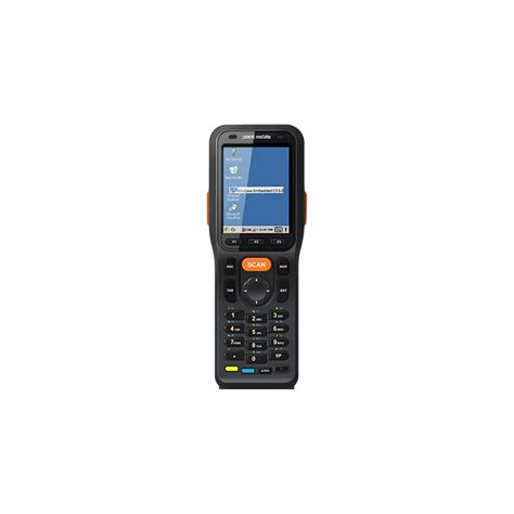 Point Mobile PM200 2