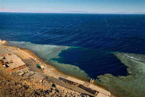 Dahab Launches Initiatives to Become a Plastic-Free Zone