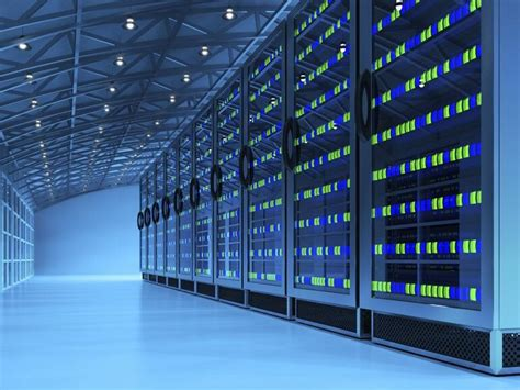 Data center analytics to play central role in the future