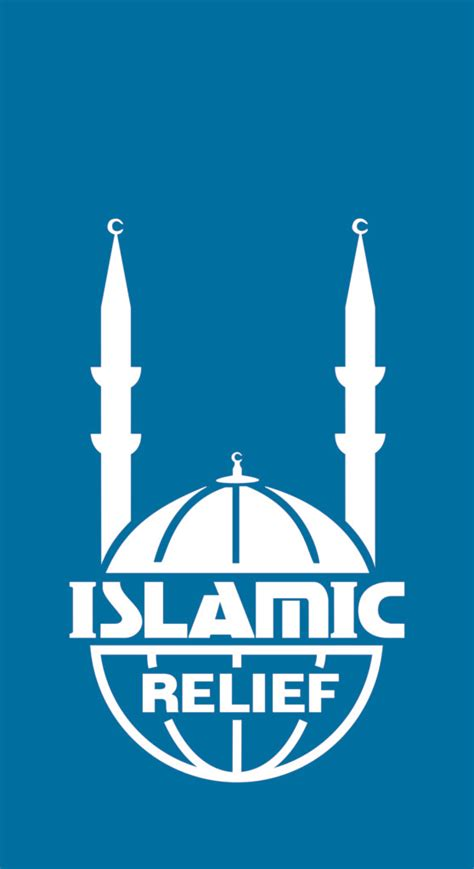 Islamic Relief recrute Country Director- Chad - TchadCarriere