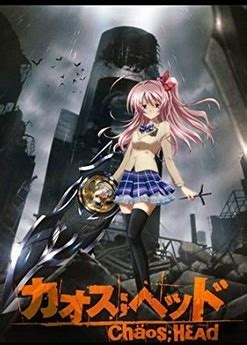 Chaos;Head Free Download Full PC Game   Latest Version Torrent