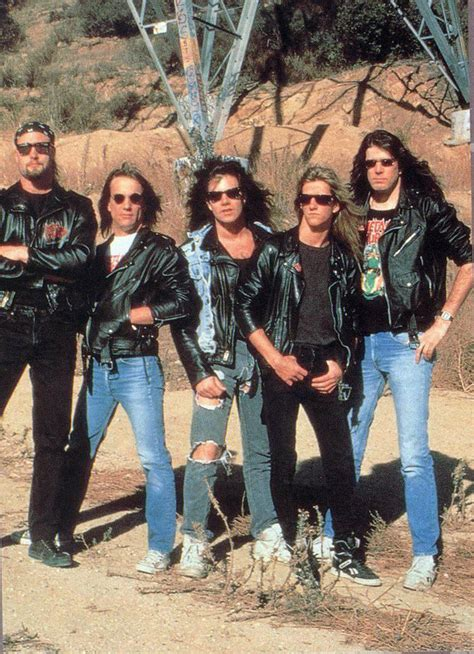 Metal Church | Discography | Discogs