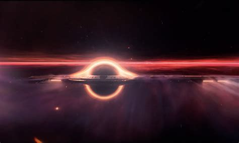 Foundation: Apple TV+ Releases Teaser for Isaac Asimov