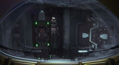 Alien: Isolation (PS3 / PlayStation 3) Game Profile | News