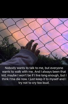 Lil Peep~ Let me bleed | Quotes in 2019 | Songtexte