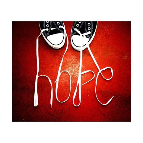 GivesMeHope liked on Polyvore featuring pictures