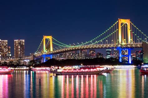 Who Says Tokyo is Expensive? 6 Free and Affordable Must